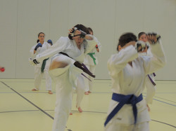 Kodenkai Karate Club Valais z4