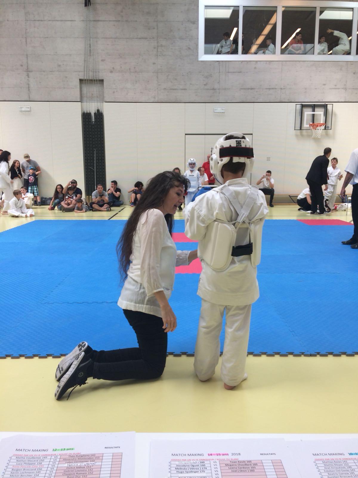 Kodenkai Karate Club Valais 2018-104