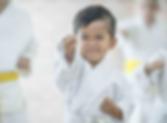 Karate-enfants-Kodenkai-Valais.png