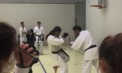Kodenkai Karate Club Valais z2