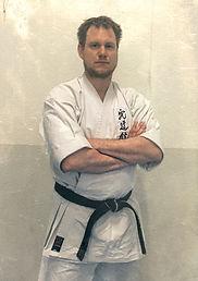 Kodenkai Karate Club Vaud Chatel St Denis 01
