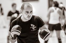 karate valais muay thai kodenkai p19