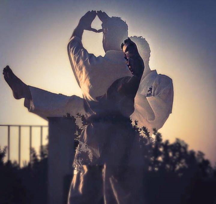 Kodenkai Karate Muay Thai Valais h1