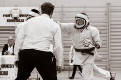 Karate Club Valais Kodenkai 0028