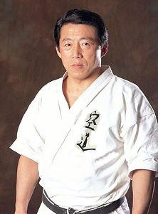 Kodenkai Karate Muay Thai Valais kickboxing p602