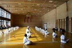 Kodenkai Karate Muay Thai Valais h20
