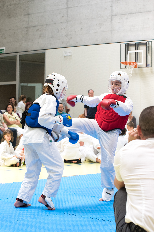 Kodenkai Karate Club Valais 2018-43