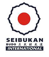 SEIBUKAN INTERNATIONAL JPG.jpg