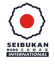 SEIBUKAN INTERNATIONAL JPG.jpg