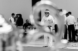 Karate Club Valais Kodenkai 0011