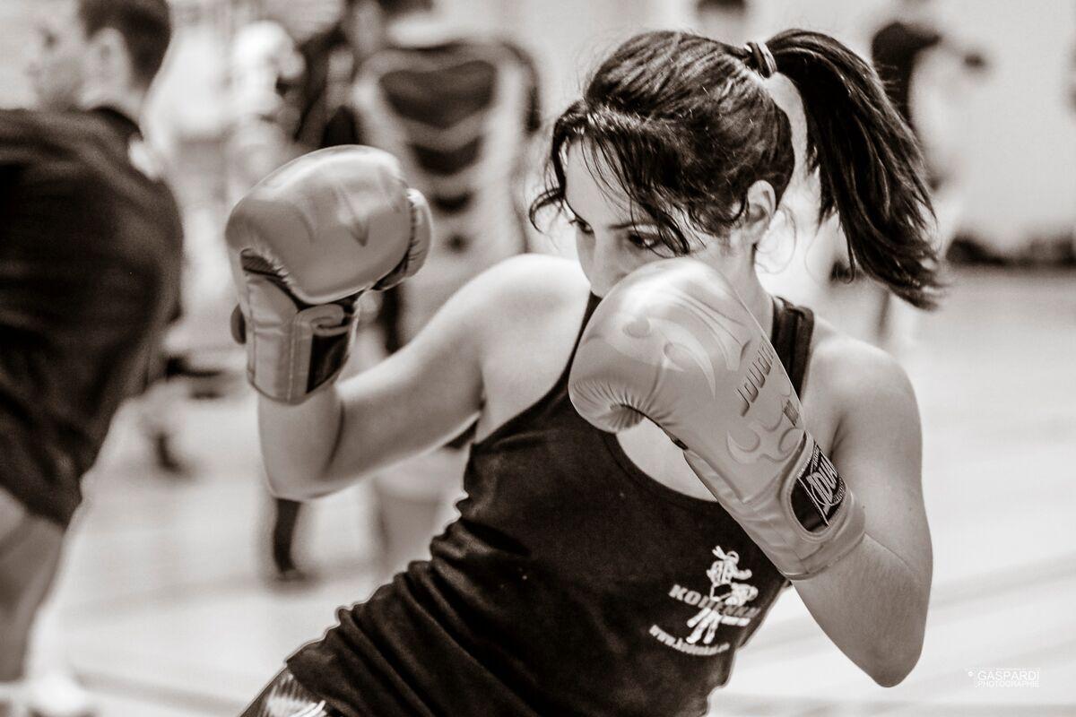 karate valais muay thai kodenkai m8