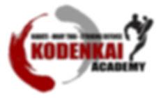 Logokodenkai2016.jpg