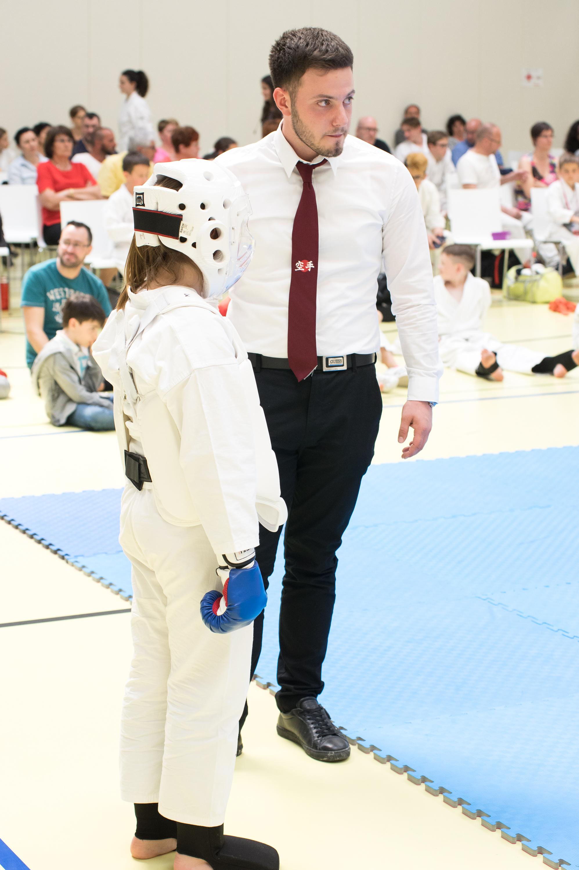 Kodenkai Karate Club Valais 2018-62