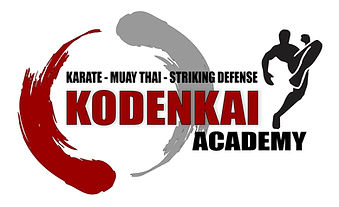 Kodenkai Karate Muay Thai Valais logo.jp