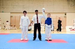 Kodenkai Karate Club Valais 2018-30