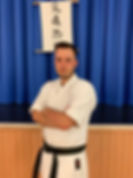 Kodenkai Karate Valais Instricteur 2.jpe