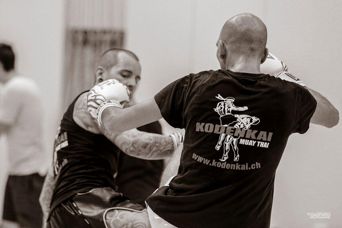 karate valais muay thai kodenkai p7