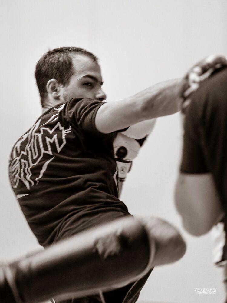 karate valais muay thai kodenkai f3