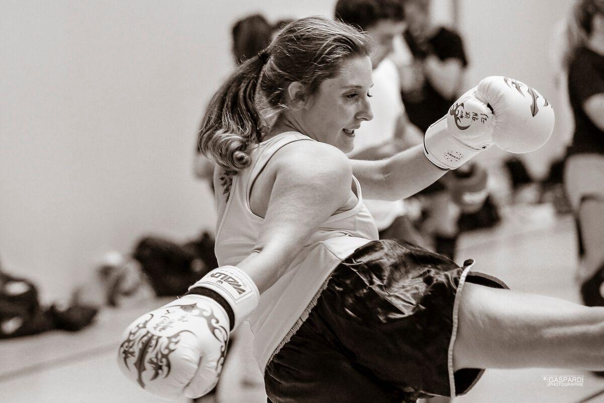 karate valais muay thai kodenkai f16