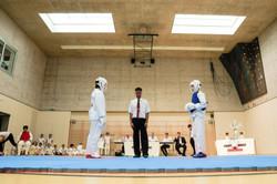 Kodenkai Karate Club Valais 2018-32