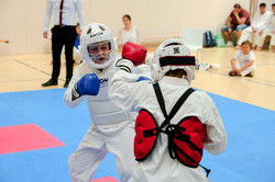 Kodenkai Karate Club Valais 2018-71