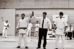 Karate Club Valais Kodenkai 0029