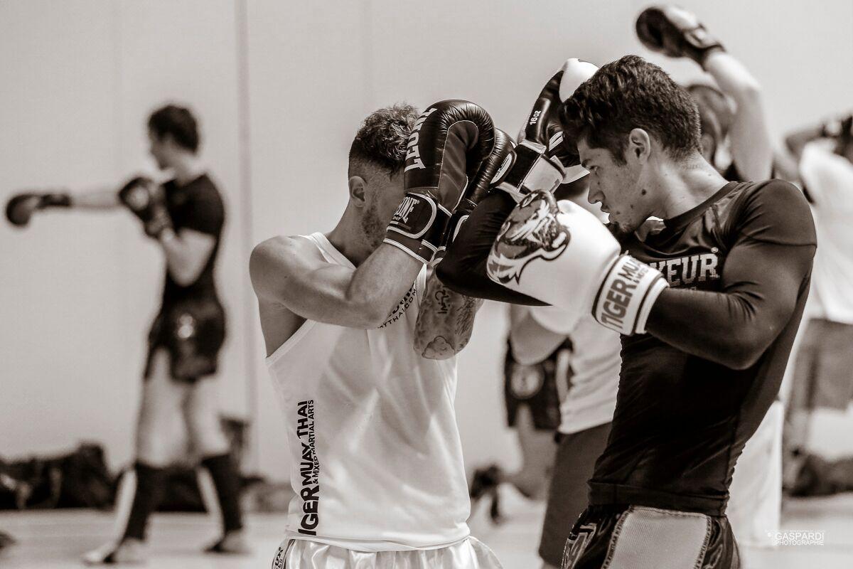 karate valais muay thai kodenkai f1