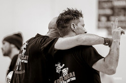 karate valais muay thai kodenkai m11