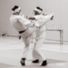Kodenkai Karate Club Valais p22