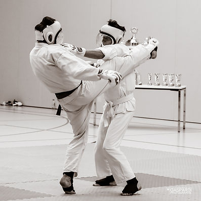 Kodenkai Karate Club Valais p22