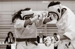 Karate Club Valais Kodenkai 0025