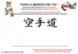 Kanji Karate Kodenkai.jpg