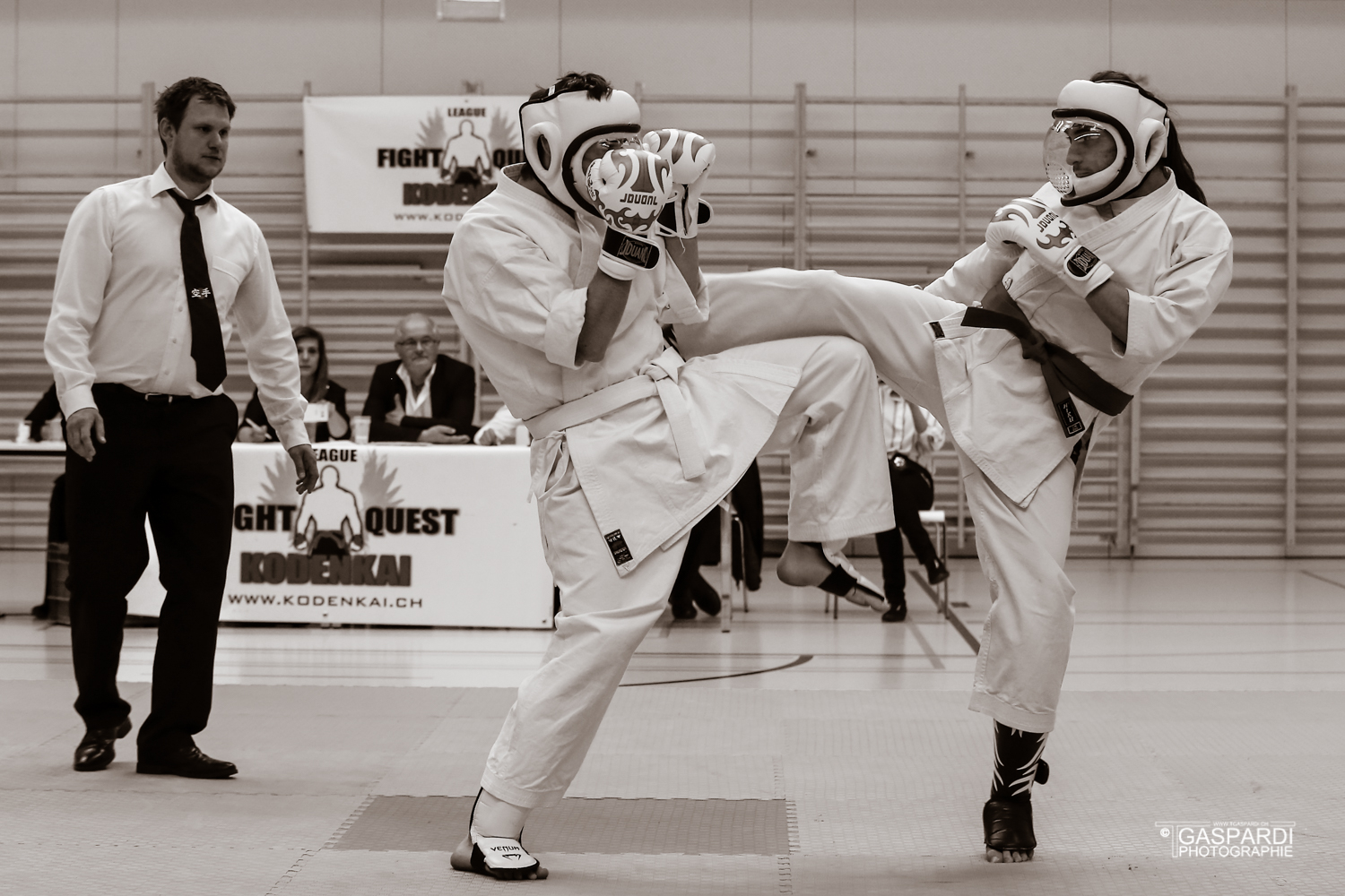 Karate Club Valais Kodenkai 0022