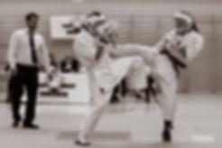 Kodenkai Karate Club Valais Muay Thai Self Defense p24