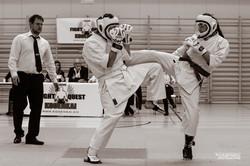 Karate Club Valais Kodenkai 0022