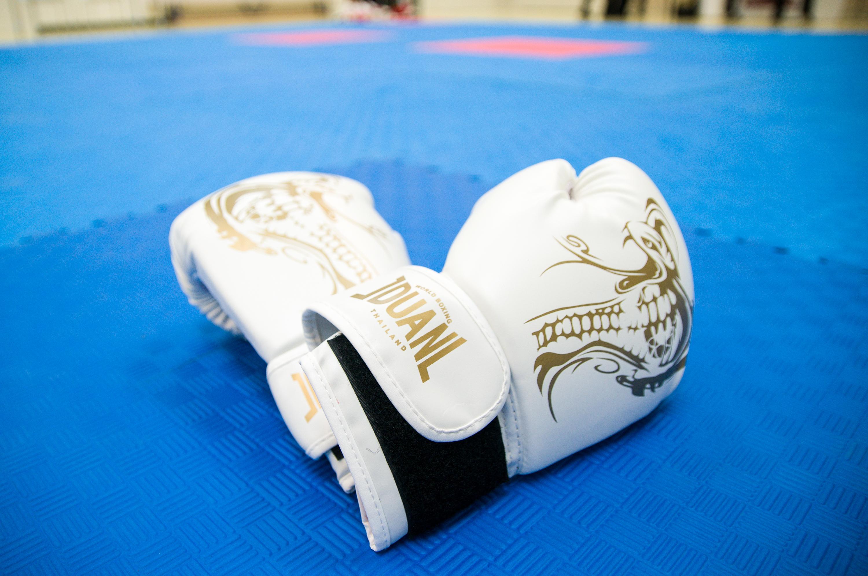 Kodenkai Karate Club Valais 2018-8