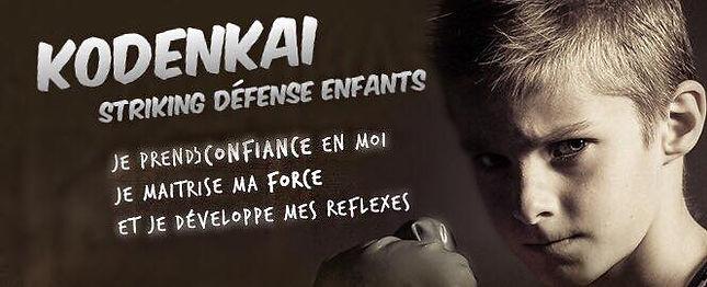 Kodenkai-Karate-enfants-Valais-0yx.jpg