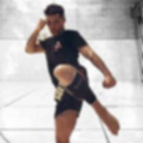 Kodenkai Muay Thai Kickboxing Valais1.1.