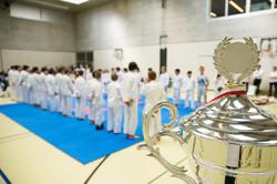 Kodenkai Karate Club Valais 2018-10