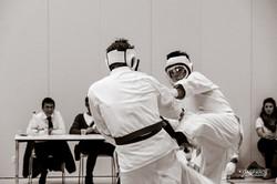 Karate Club Valais Kodenkai 004