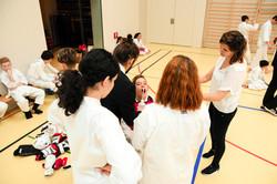 Kodenkai Karate Club Valais 2018-70