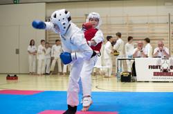 Kodenkai Karate Club Valais 2018-57