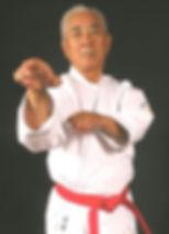 Kodenkai Karate Club Valais mm22
