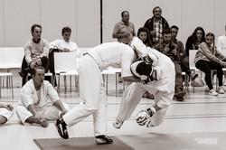 Karate Club Valais Kodenkai 009