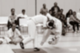 Kodenkai Karate Club Valais Kickboxing4000