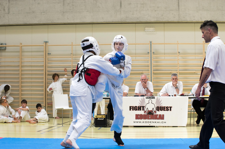 Kodenkai Karate Club Valais 2018-61