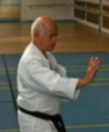 Kodenkai Karate Club Valais mm10