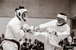 Karate Club Valais Kodenkai 005