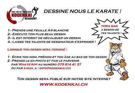 Dessin Kodenkai Karate Kids.jpg