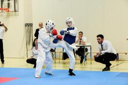 Kodenkai Karate Club Valais 2018-72